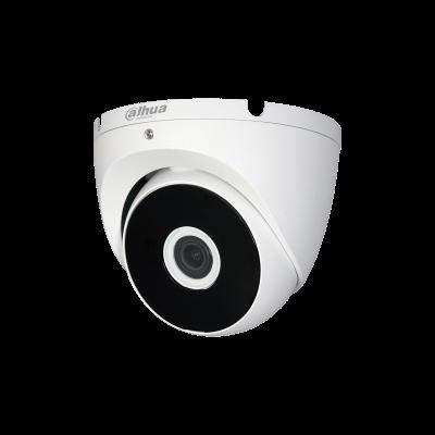 دوربین داهوا T2A21P