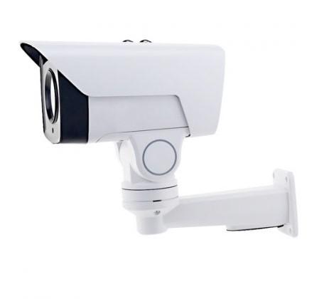 دوربین بولت گردان تحت شبکه داهوا DH-PTZ11204-GN