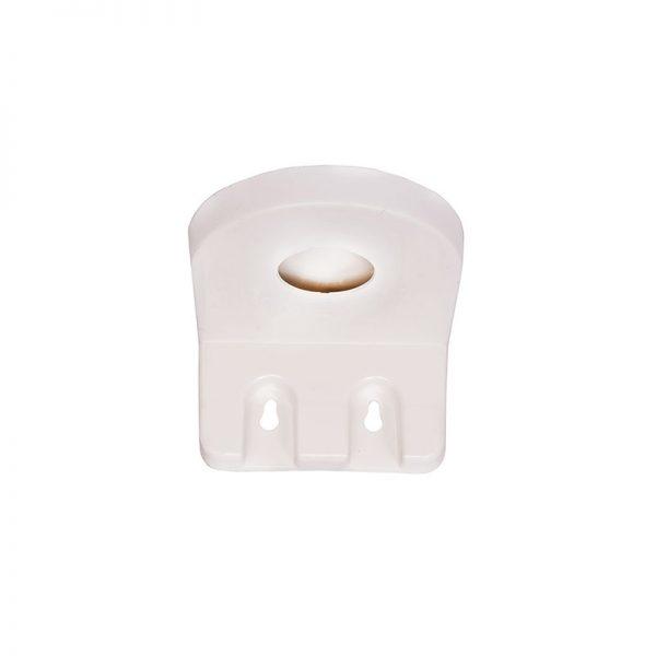 پایه DOME پلاستیکی قطر 10 سانت