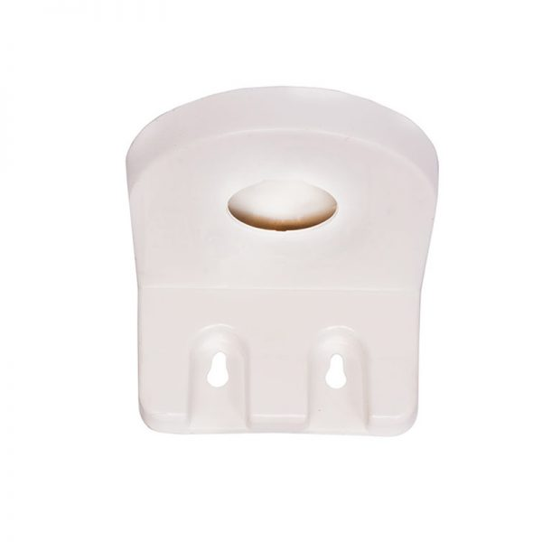 پایه DOME پلاستیکی قطر 14 سانت