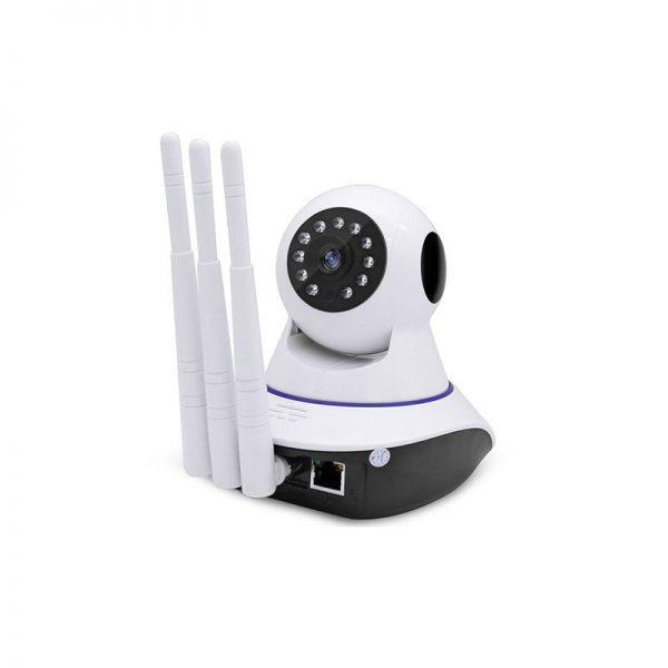 دوربین وای فای 2 مگاپیکسل PTZ