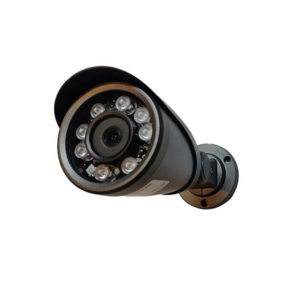 دوربین AHD فراگستر 2 مگاپیکسل