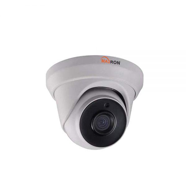 دوربین TVI مکسرون 3250U