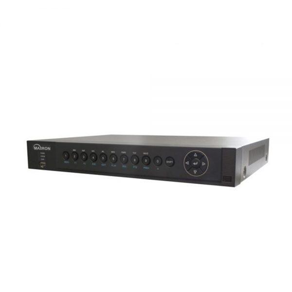 DVR مکسرون 4 کانال تا 6 مگاپیکسل