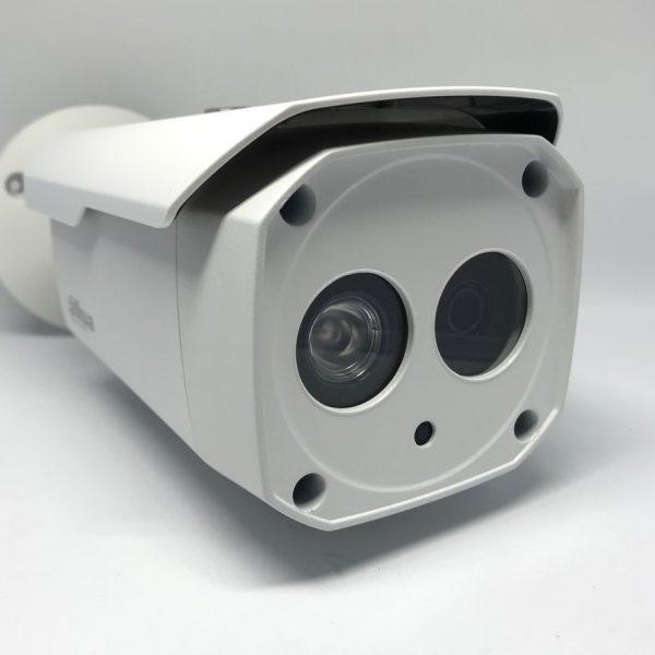 دوربین داهوا 4 مگاپیکسل