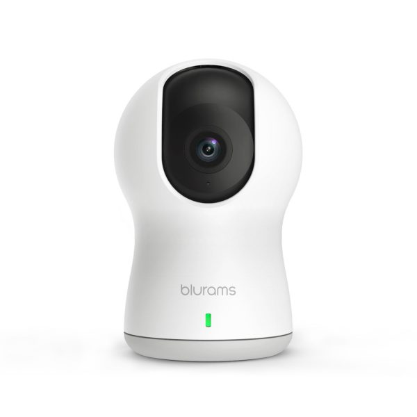 دوربین هوشمند بیسیم بلورمز Blurmas Dome Pro A30C