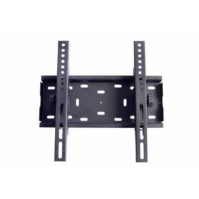 پایه دیواری تلویزیون متحرک مدل TW-305