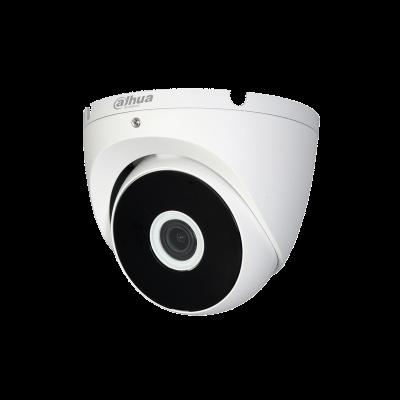 دوربین مداربسته دام داهوا مدل DH-HAC-T2A51P