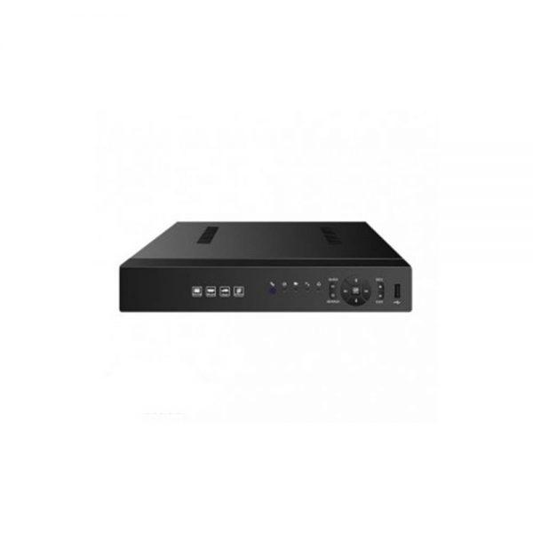 رکوردر 4 کانال AHD مدل 6004XH-H1
