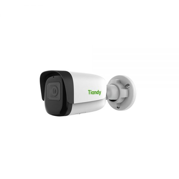 دوربین مداربسته بولت شبکه تیاندی مدل C32WN-Lite